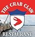Crab Claw Restaurant