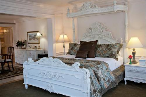 Chesapeake Suite
