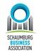 Schaumburg Business Association