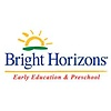 Bright Horizons Chicagoland