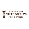 Chicago Children's Theater