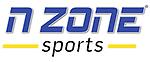 N Zone Sports