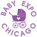 Baby Expo Chicago