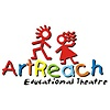 Art Reach Educational Theater