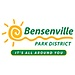 Bensenville Park District Summer Camps