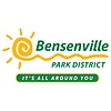 Bensenville Water Park and Splash Pad