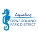 Civic Center Aquatic Park - Oswegoland Park District