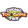 Chicago Toy and Game Fair 2015