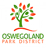 Summer Camp Connection at Oswegoland Park District