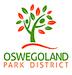 FootGolf at Fox Bend Golf Course - Oswegoland Park District