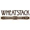 Wheatstack