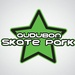 Audubon Skate Park - Elk Grove Park District