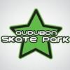 Audubon Skate Park - Elk Grove Park District