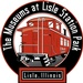 The Museums at Lisle Station Park