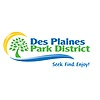 Des Plaines Park District