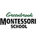 Greenbrook Montessori