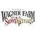 Historic Wagner Farm & Heritage Center