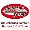 Johansen Farms