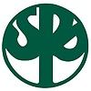 Spring Valley Nature Center - Schaumburg Park District