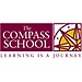 Compass School, The / Naperville North