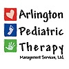 Arlington Pediatric Therapy