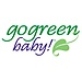 Go Green Baby