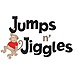 Jumps N' Jiggles - Elk Grove Park District