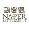 Naper Settlement