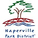 Naperville Park District Preschool Programs