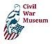 The Civil War Museum