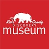 Lake County Discovery Museum
