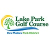 Lake Park Golf Course