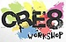 Cre8 Workshop