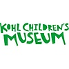 Kohl Children's Museum of Greater Chicago