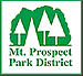 Mt. Prospect Park District