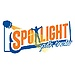 Spotlight Youth Theatre