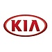 KIA Motors America, Inc.