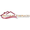 House of Fireplaces