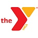 Foglia YMCA's Young Leaders Academy