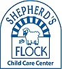 Shepherd's Flock Child Care