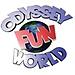 Odyssey Fun World Tinley Park