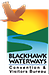 Blackhawk Waterways Convention & Visitors Bureau