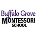 Buffalo Grove Montessori School