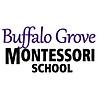 Buffalo Grove Montessori School