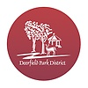 Deerfield Park District Preschool