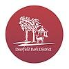 Deerfield Park District