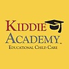 Kiddie Academy Child Care Learning Centers Batavia