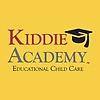 Kiddie Academy Child Care Learning Centers Batavia