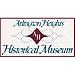 Arlington Heights Historical Museum
