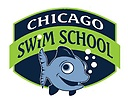 Chicago Swim School